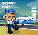 Airplane Pilot costumes
