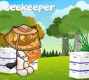 Beekeeper costumes