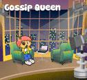 Gossip Queen costumes