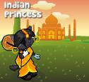 Indian Princess costumes