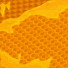 Hive Background