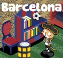 Barcelona playhouses