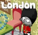London playhouses