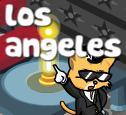 Los Angeles playhouses