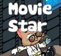 Movie Star playhouses