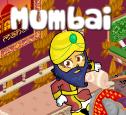 Mumbai playhouses