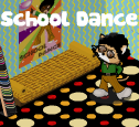 School Dance playhouses