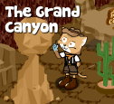 The Grand Canyon playhouses
