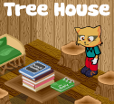 Treehouse playhouses