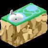 Everglades Sink