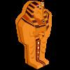 Giza Sarcophagus