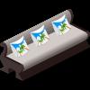 Havana Couch