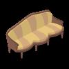 Paris Couch