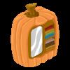 Pumpkin Patch Wardrobe