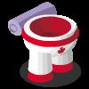 Toronto Toilet