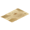 Treasure Hunt Map Rug