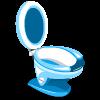 Urban Toilet