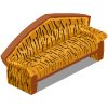 Zoo Couch