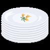 Berlin Plates