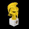 Gladiator Trophy