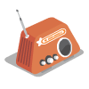 HandiLand Radio