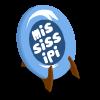 Mississippi Souvenir