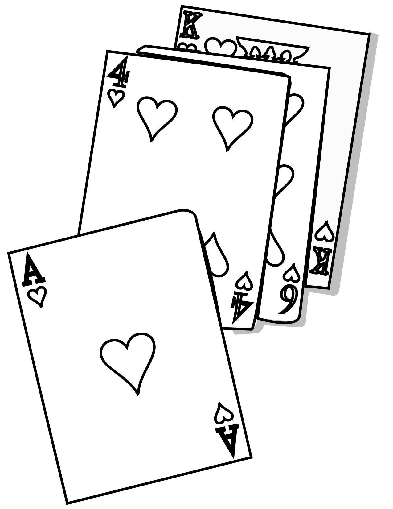 games coloring pages coloring pages hearts