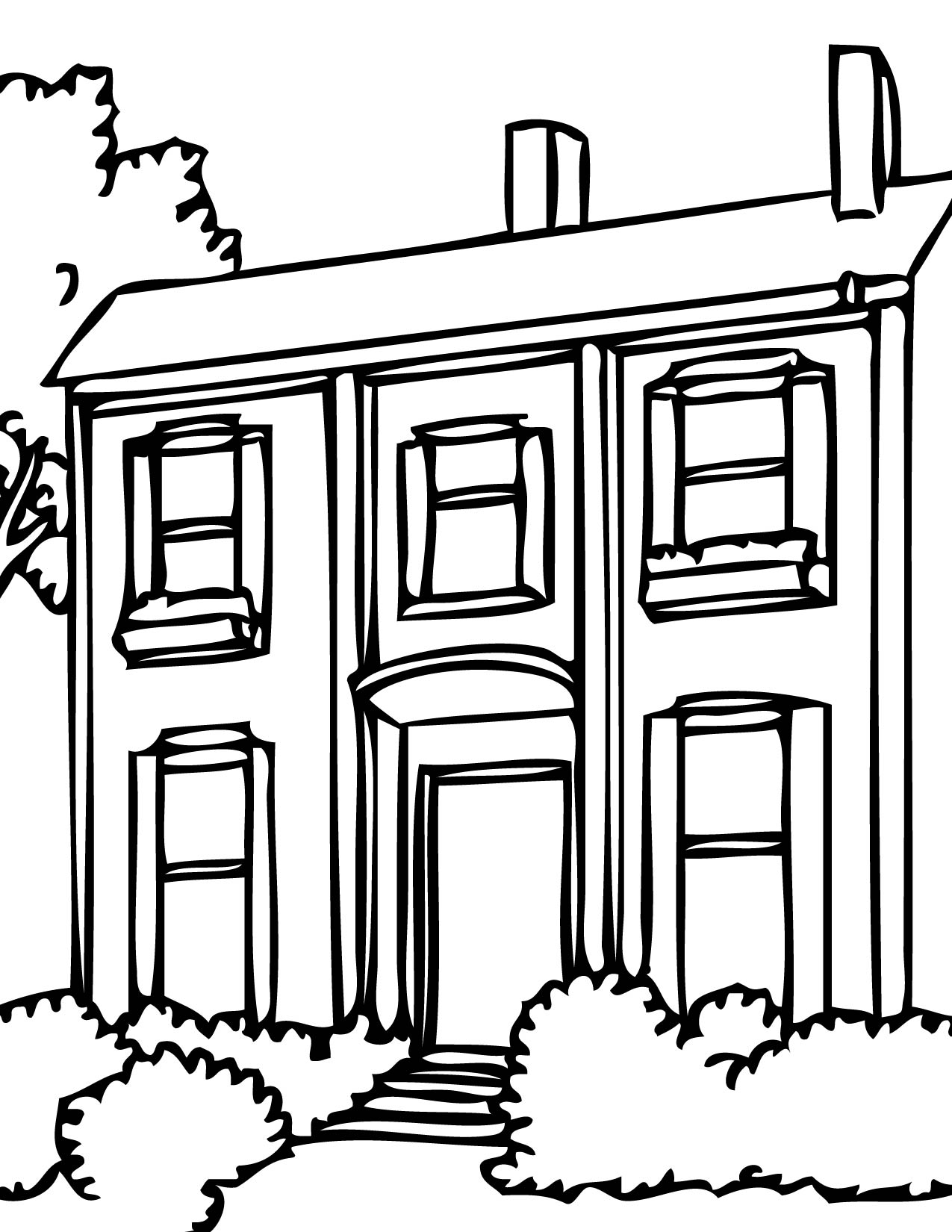 Coloring pages home - Home