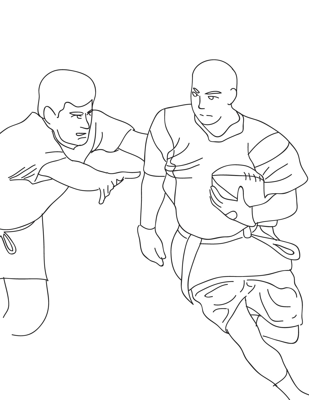 soccer flags coloring pages - photo#2