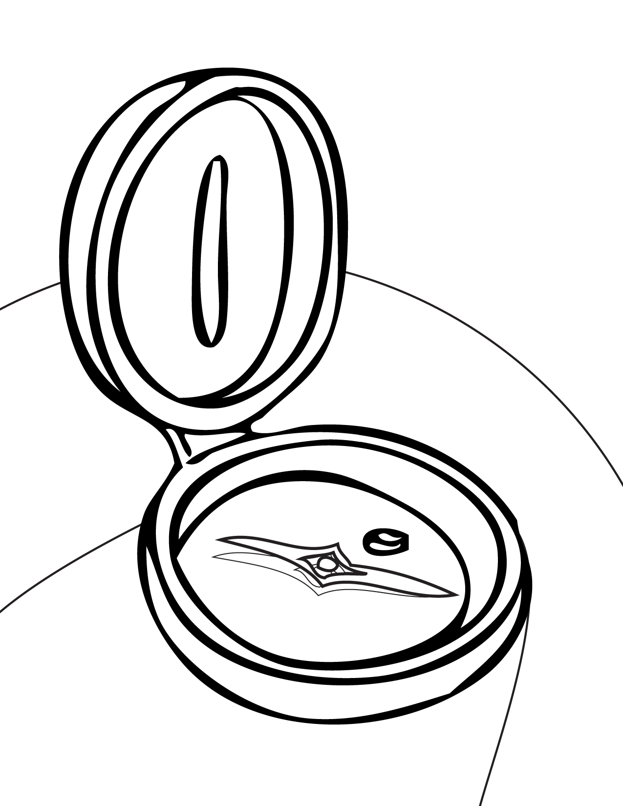 chinese inventions coloring pages handipoints
