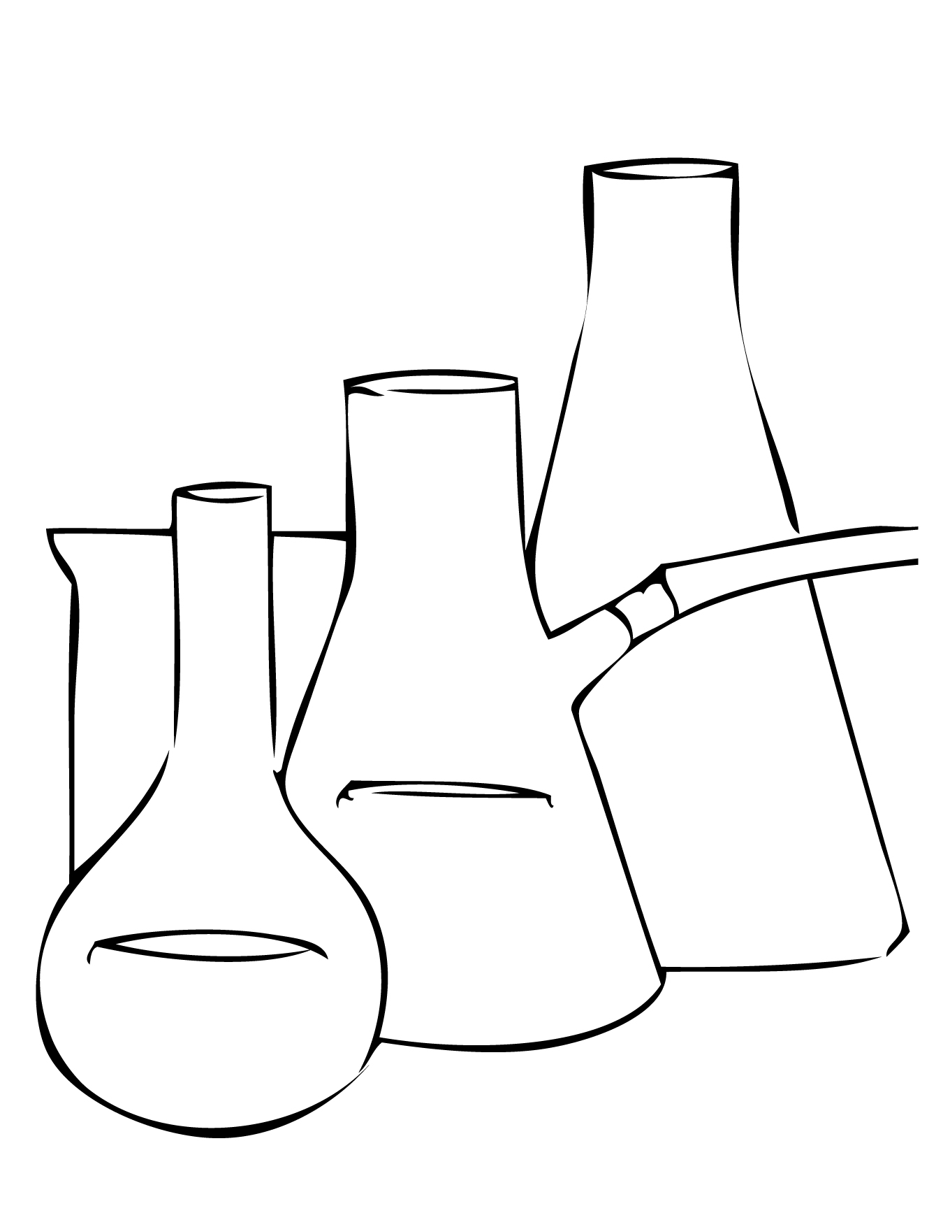 black lab coloring pages interesting coloring page for science