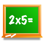 Horizontal Multiplication