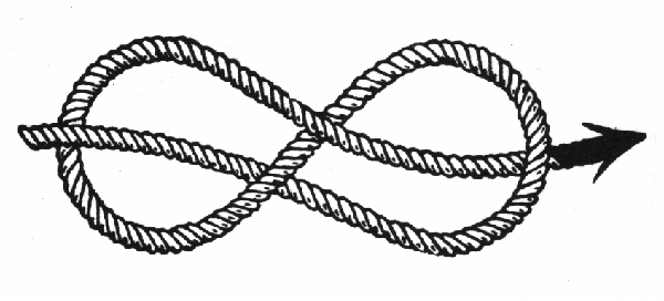 eight knot pictures to pin on pinterest